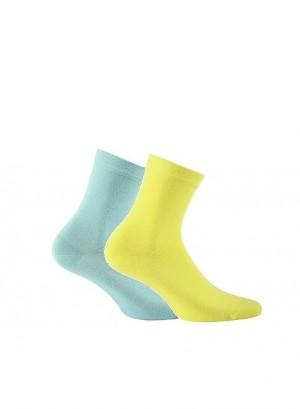 Ponožky Wola Perfect Woman gładkie W 8400