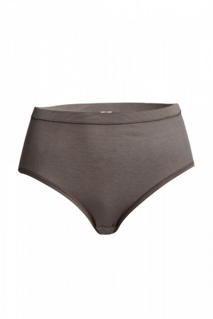 Kalhotky Con-ta 8469