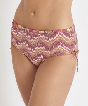 Plavkové kalhotky AUBADE (HU61-08)