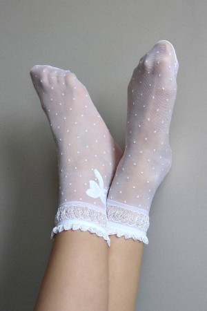 Dámské ponožky Veneziana Alice