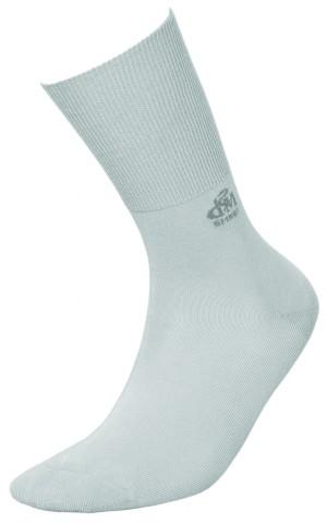 Ponožky SMART SEACELL - JJW DEOMED