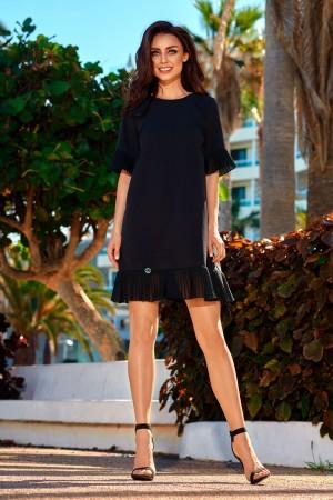 Společenské šaty  model 114663 Lemoniade