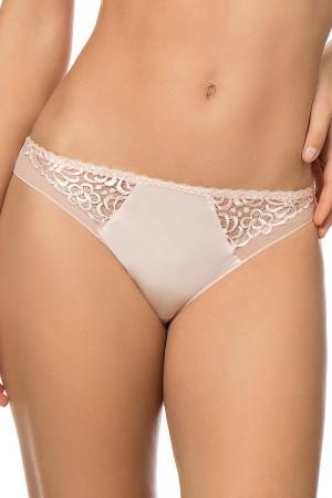 Kalhotky ANTINEA (CCC0701-01)