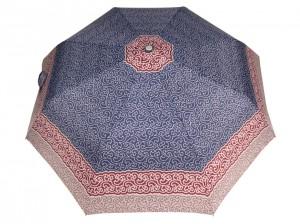 Dámský deštník DA321 - PARASOL