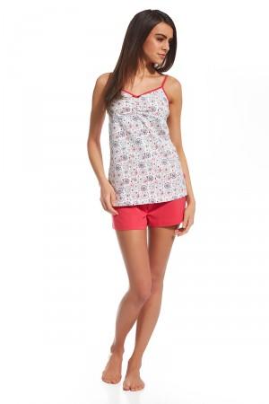 Pyžama  model 114882 Cornette
