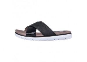 Pantofle JANA 27103-20/001