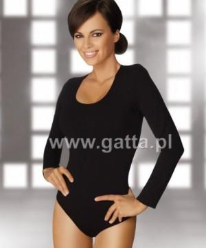 Body Gatta Ania 5530 L bílá