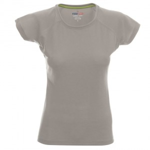 Dámské tričko T-shirt CHILL 21554 - PROMOSTARS