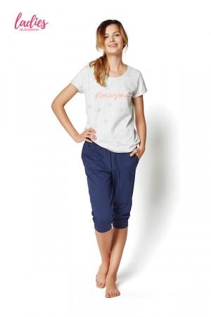 Pyžama  model 116294 Henderson
