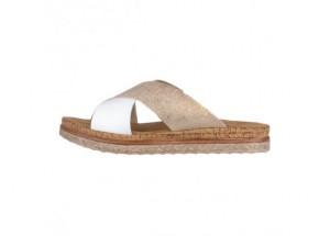 Pantofle PATRIZIA