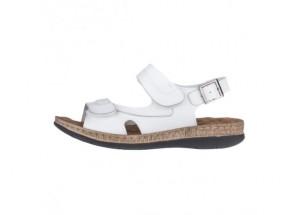 Sandály EFFE TRE E.102-120-270-518