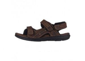 Sandály EFFE TRE 5003-360-270-111