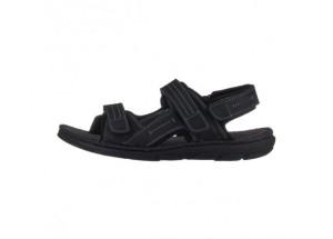 Sandály EFFE TRE 5003-360-270-112