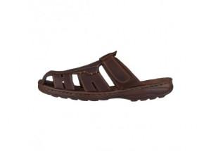 Pantofle EFFE TRE 17110-360-280-060