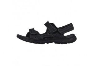 Sandály EFFE TRE 17122-360-280-051