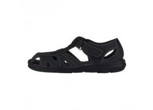 Sandály EFFE TRE 17148-360-280-055