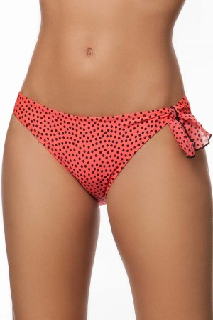Plavkové kalhotky ANTIGEL (EBA0789-03)