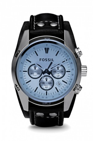 Fossil - Hodinky CH2564