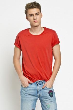 Selected - T-shirt