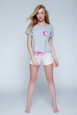 Pyžama  model 117605 Sensis