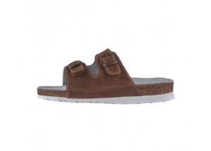 Domácí obuv PEGRES 2101