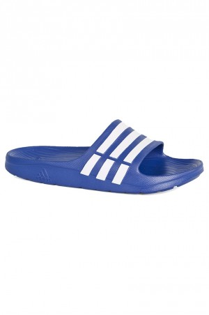 Adidas Performance - Žabky Duramo Slide
