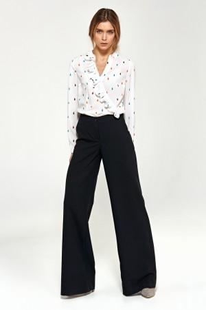 Dámské kalhoty  model 118815 Nife