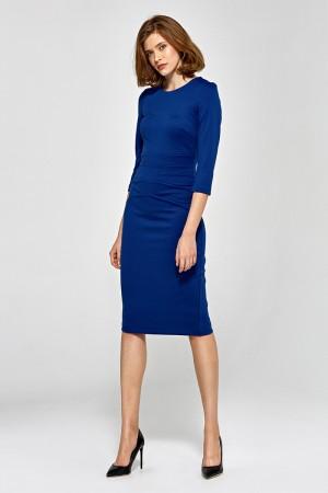 Denní šaty  model 118830 Colett