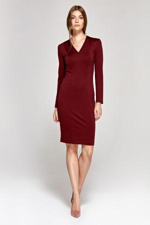 Denní šaty  model 118836 Colett