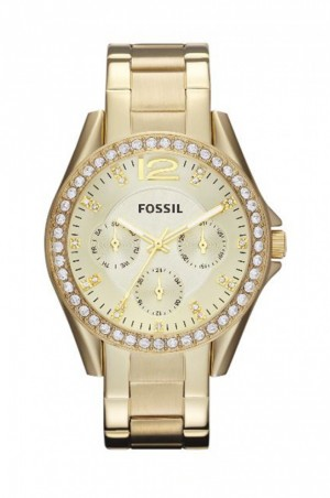 Fossil - Hodinky ES3203