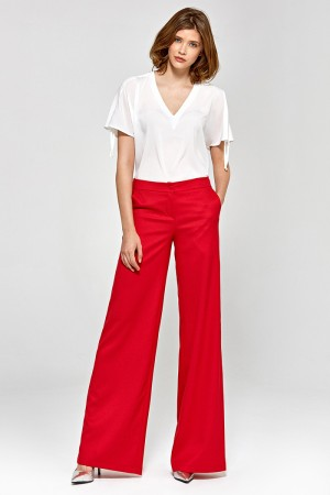 Dlouhé kalhoty  model 118875 Colett