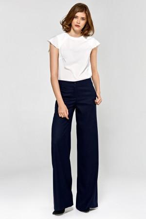 Dlouhé kalhoty  model 118876 Colett