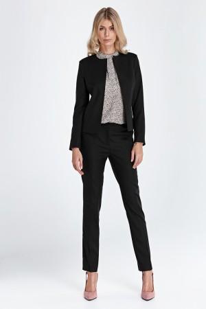 Dlouhé kalhoty  model 118879 Colett
