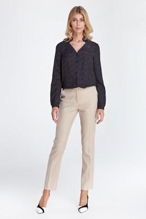 Dlouhé kalhoty  model 118880 Colett