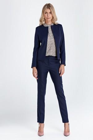 Dlouhé kalhoty  model 118881 Colett