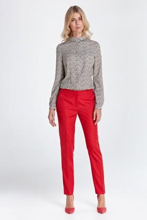Dlouhé kalhoty  model 118882 Colett