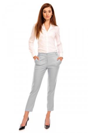 Dámské kalhoty  model 118957 Cabba