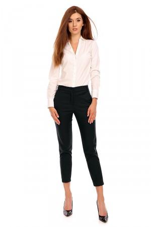 Dámské kalhoty  model 118960 Cabba