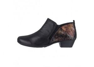 Kotníčková obuv REMONTE D7364-02